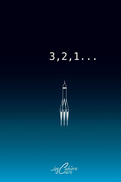 321-Couverture