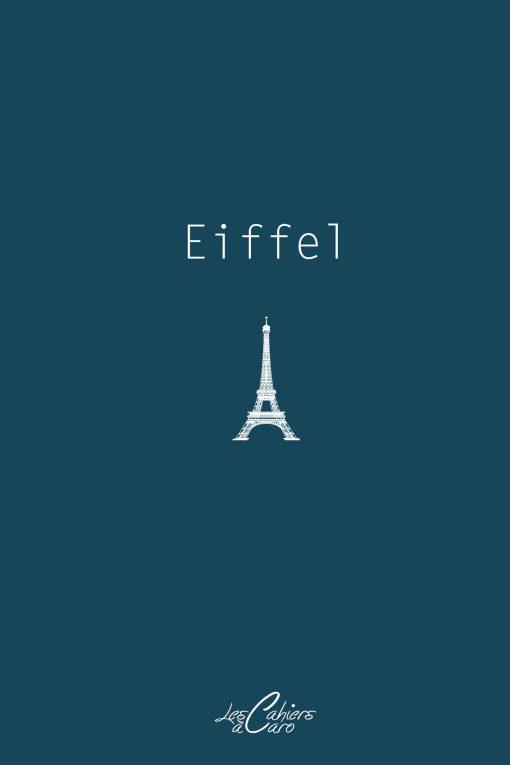 Eiffel-couverture
